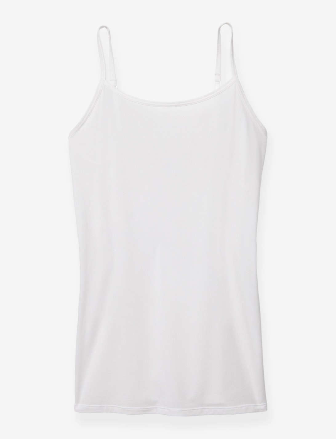 Tommy John camisole