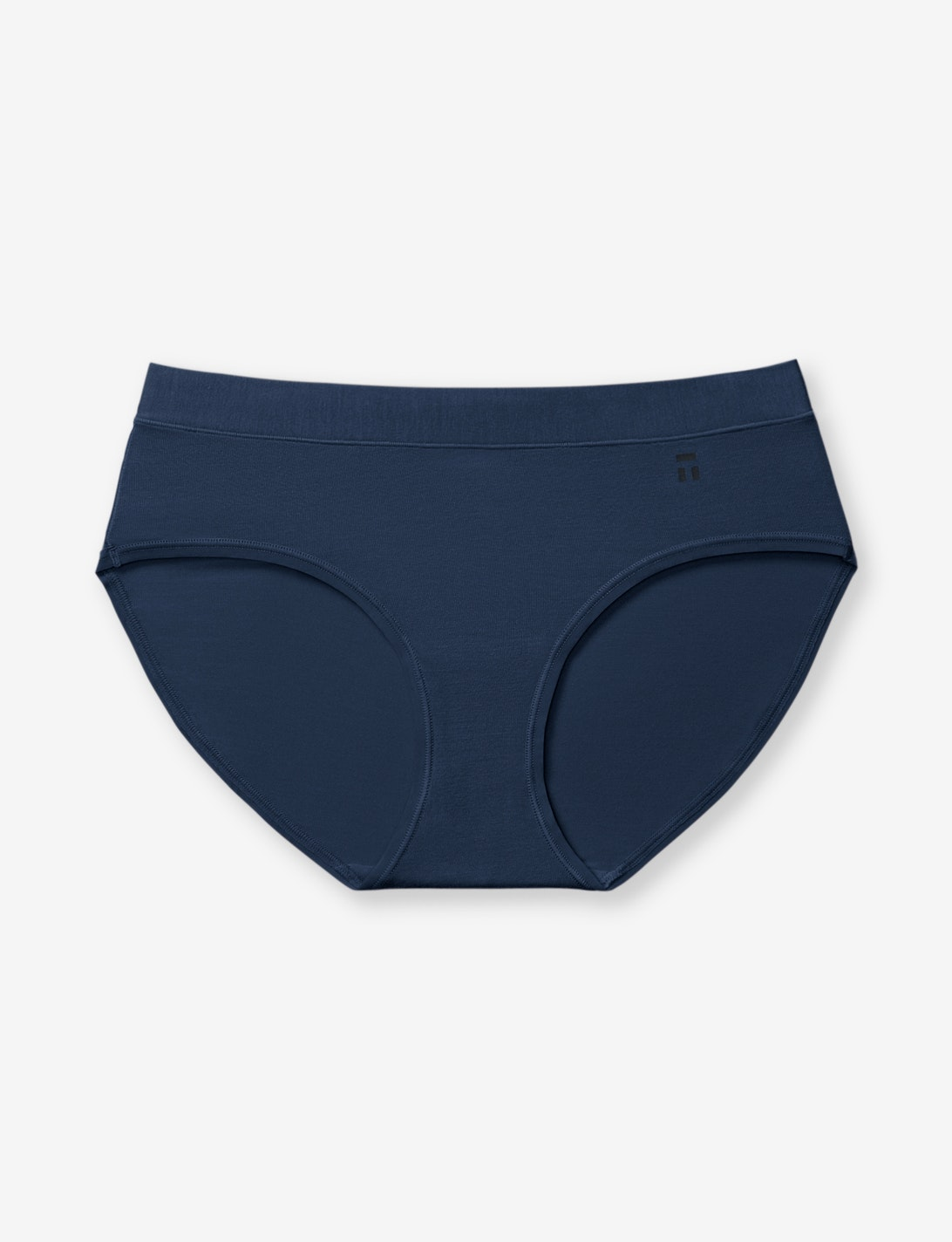 Tommy John Women's Brief