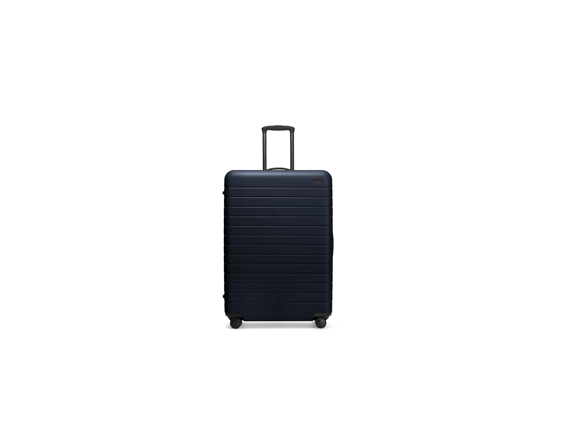 Away Suitcase (Wedding Gifts for Parents)