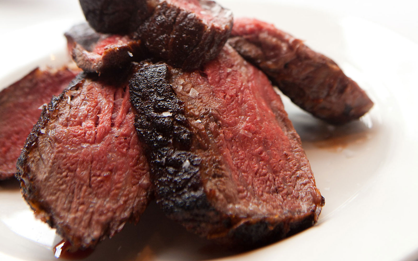 The Best Steakhouses in the United States
