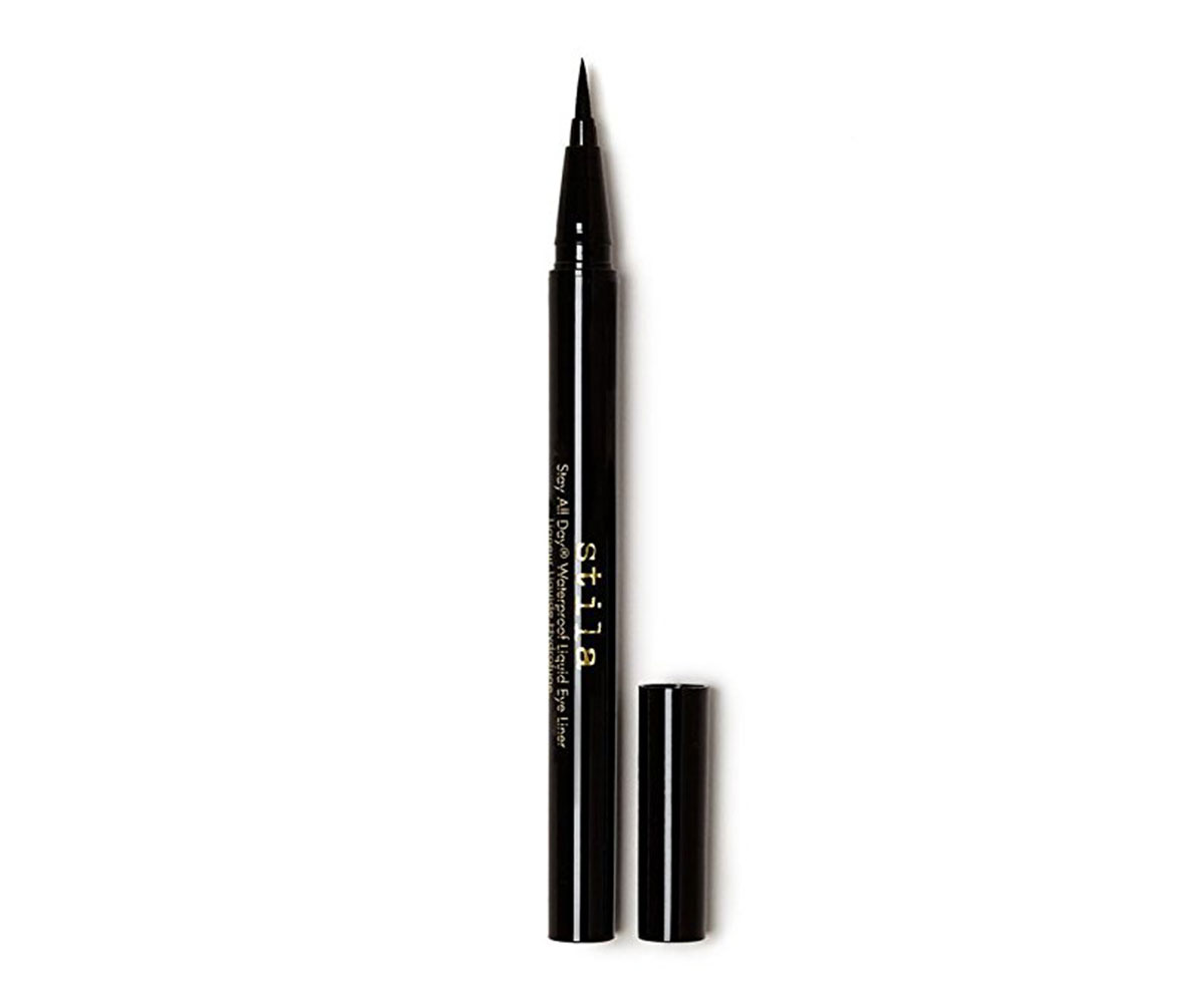 This Eyeliner Has More Than 2,800 Five Star Reviews on Amazon and We Love It Too