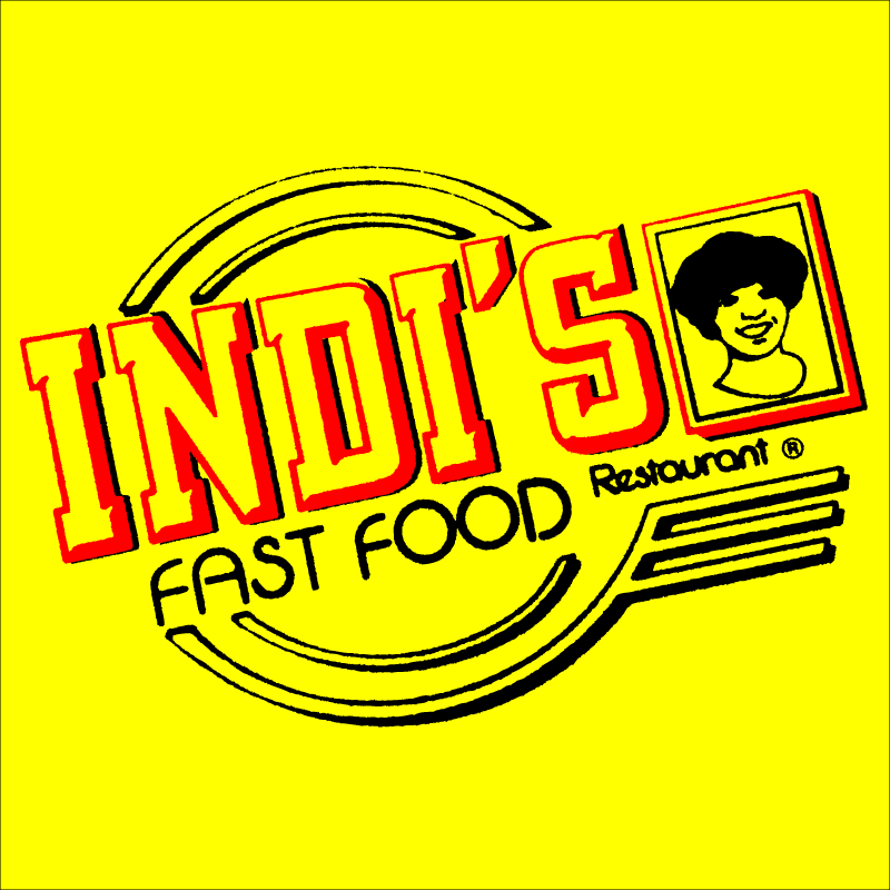 Indi's Fast Food Fried Chicken