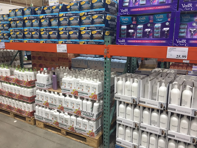 best beauty products to buy at costco southern living
