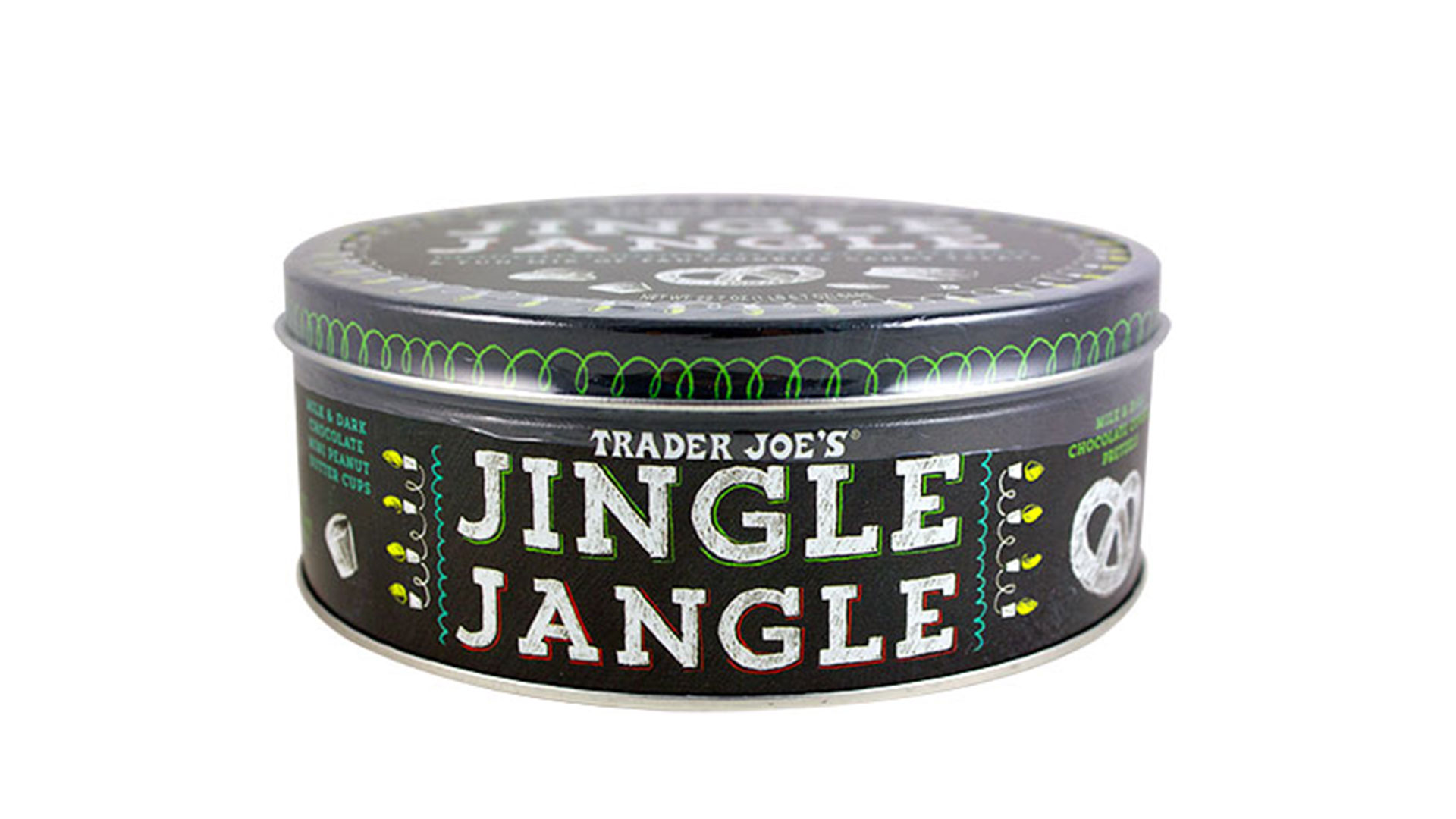 RX_1712_Jingle Jangle_Trader Joe's Stocking Stuffers