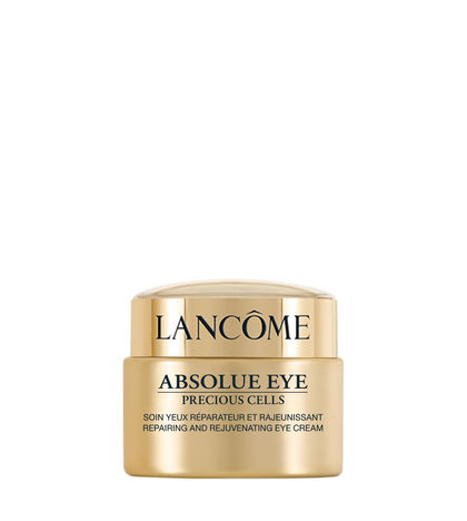 RX1707_ All-Time Best Skincare Secrets Absolute Eye Precious Cells