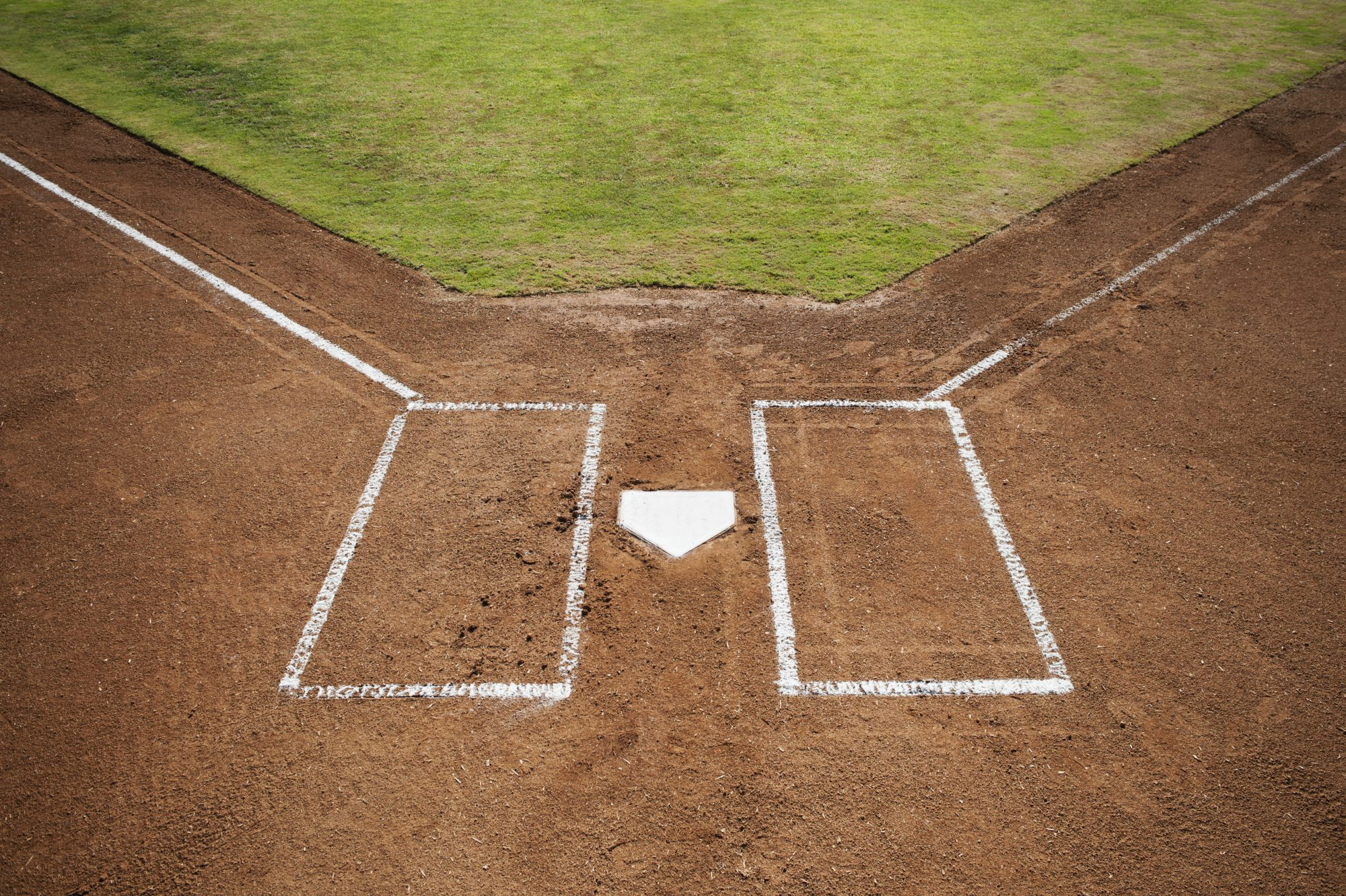 An Eighth-Grade Baseball Catcher Has One Arm and All The ...