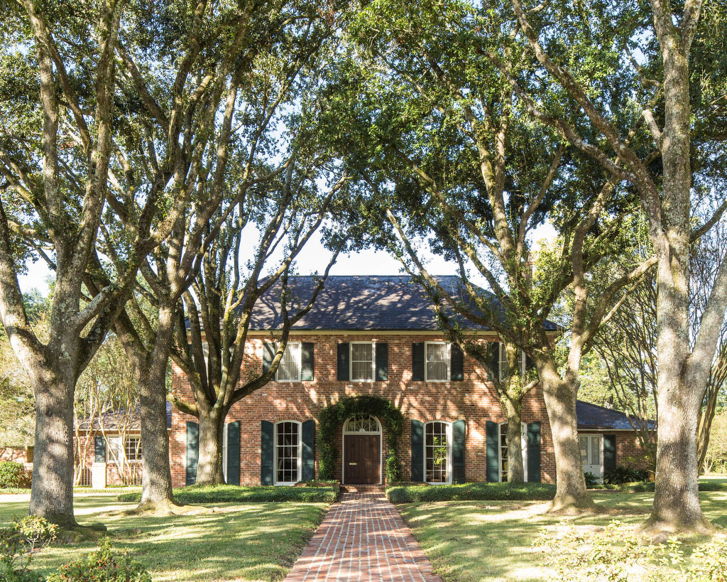 Need Tree Work? Hire A Pro - Southern Living