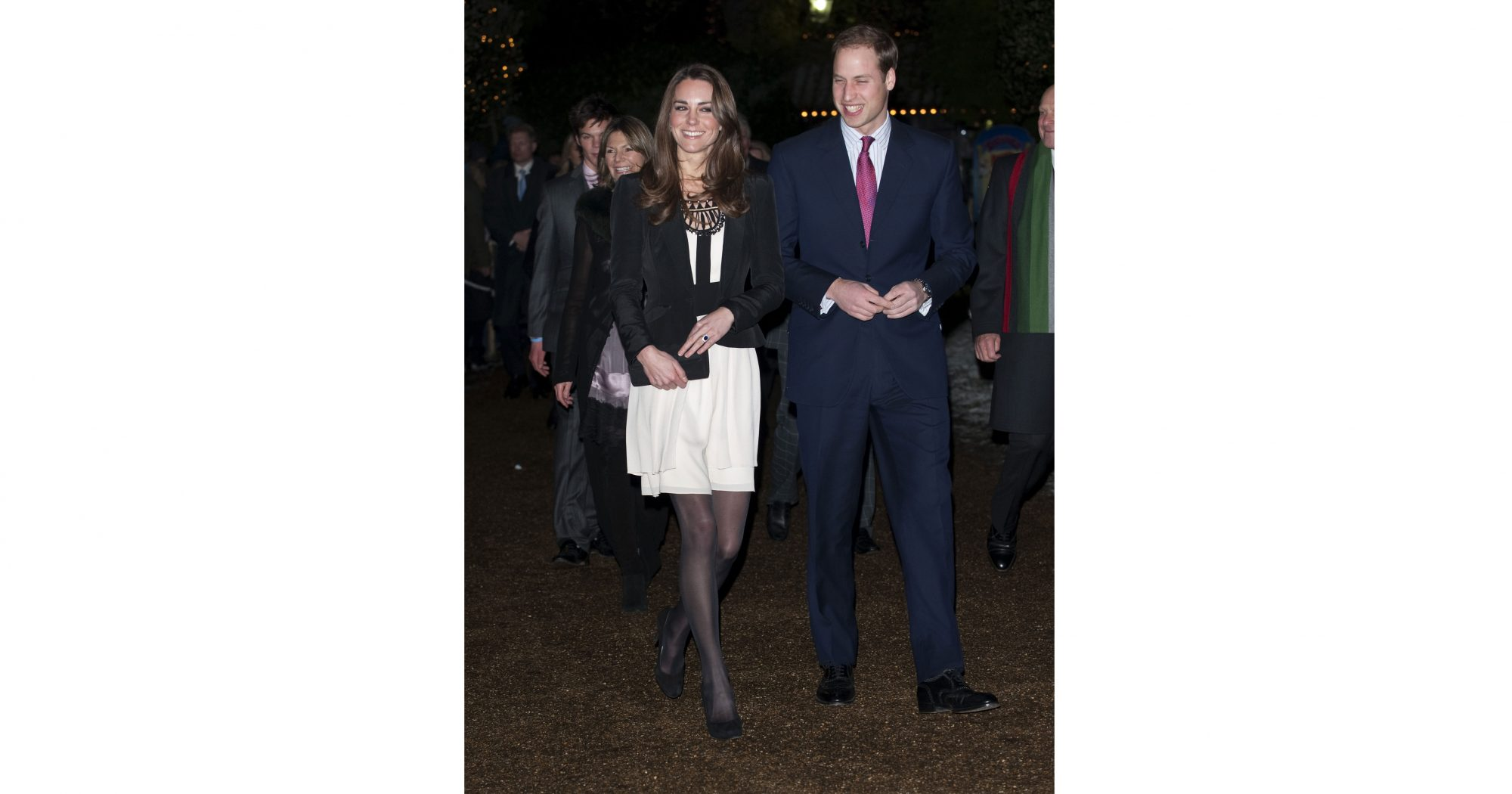 kate-middleton-classic-black-white