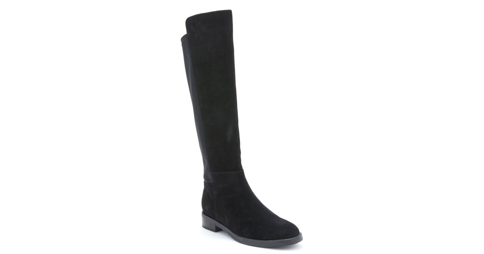 blondo-ellie-waterproof-knee-high-riding-boot