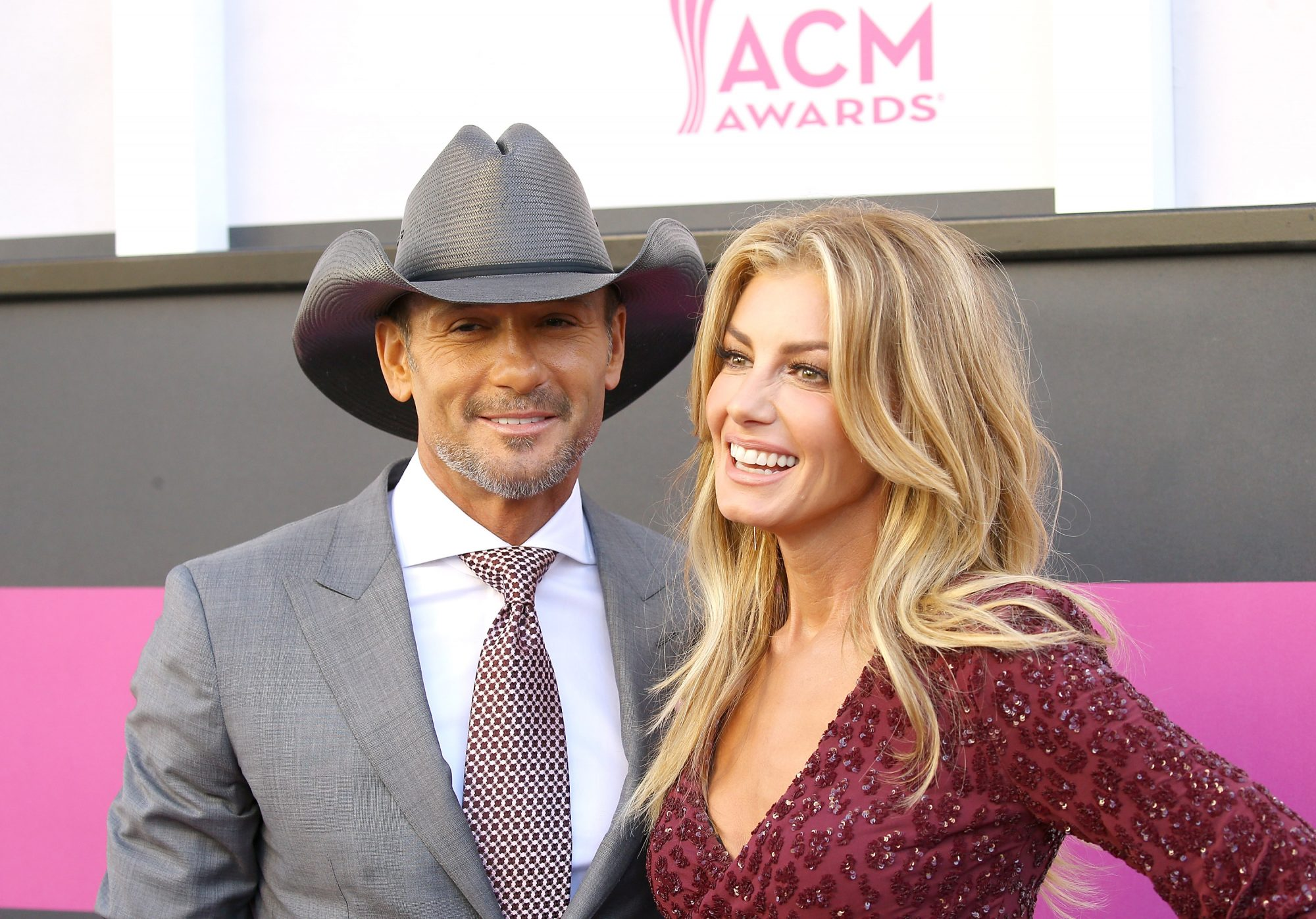 Tim mcgraw faith hills love story southern living you may like faith hill and tim mcgraw m4hsunfo