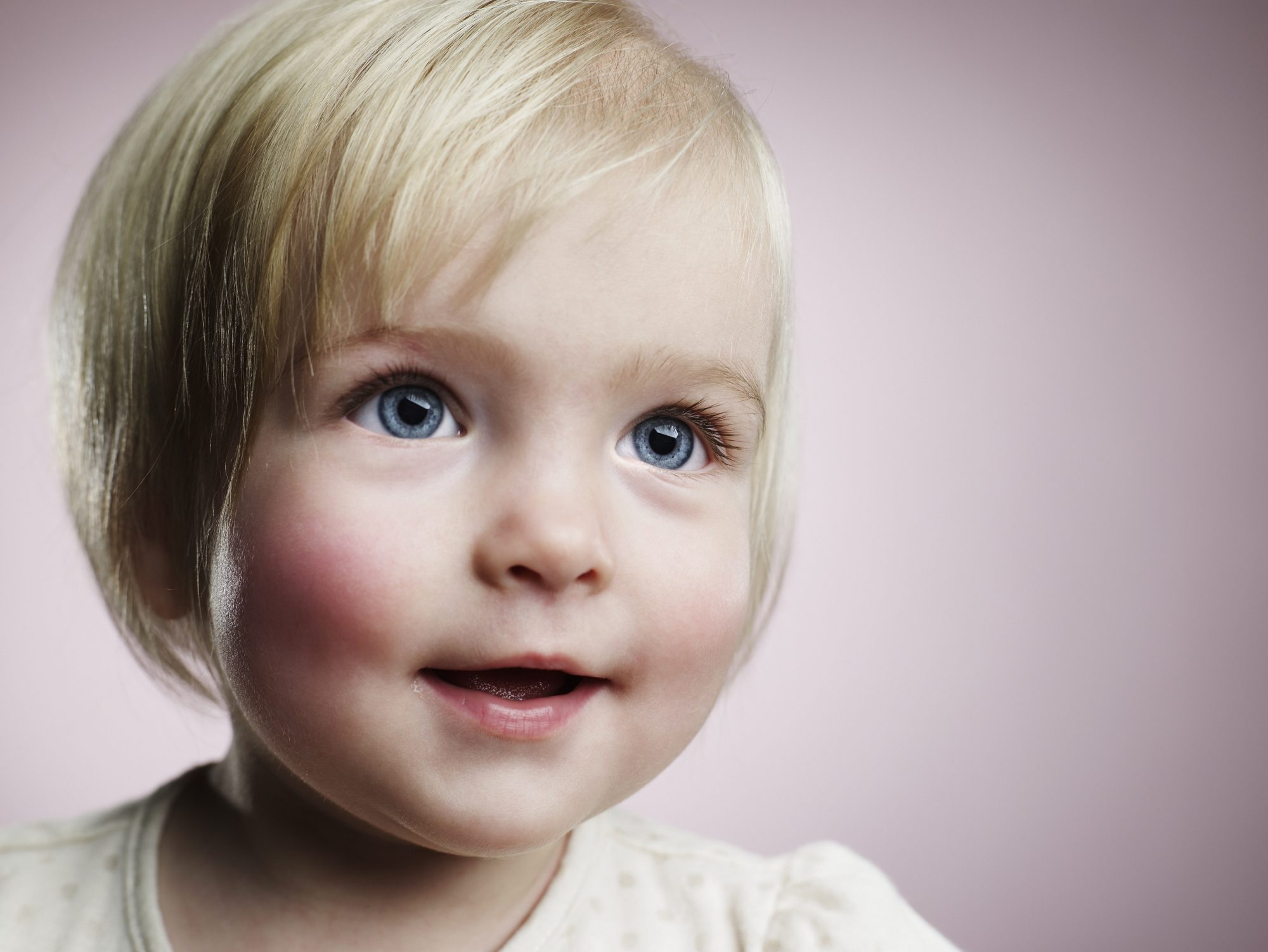 WATCH: 50 Adorable Gender Neutral Baby Names