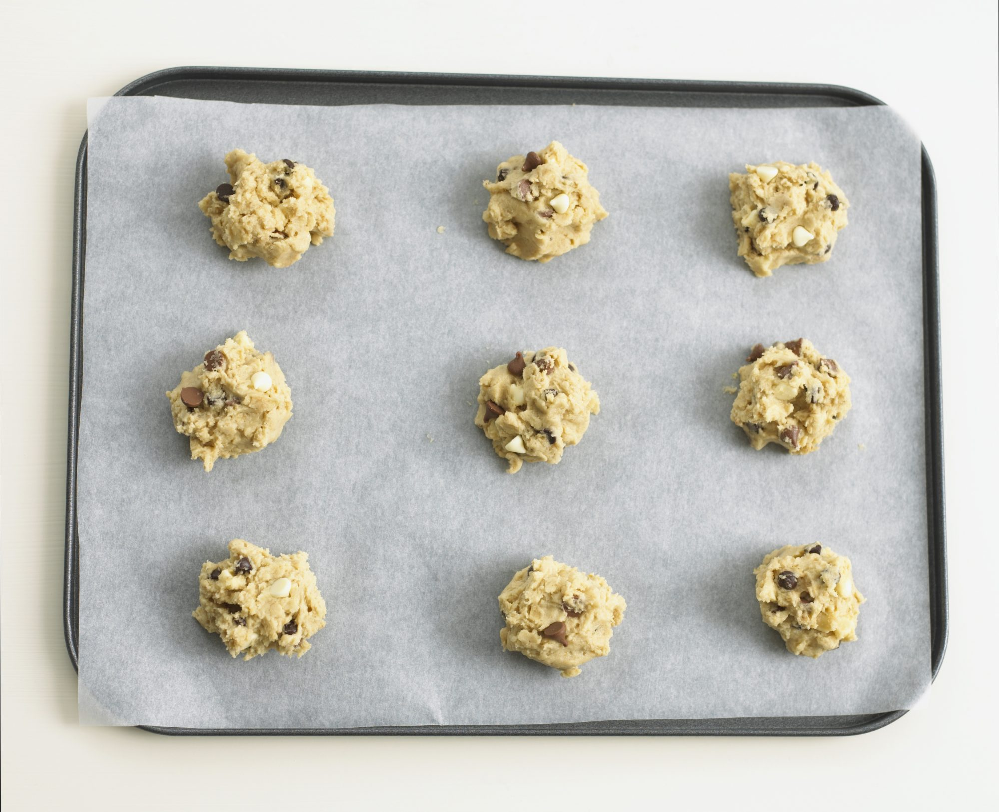 Southern Living Pan Liners for Cookies