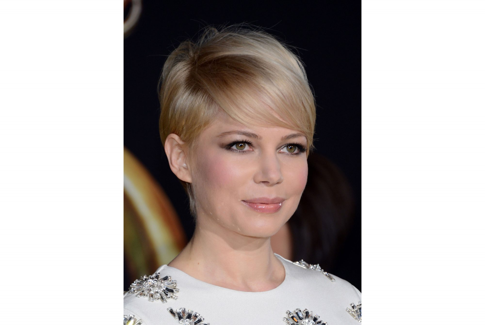 The Best Pixie Cut For Thin Hair Southern Living