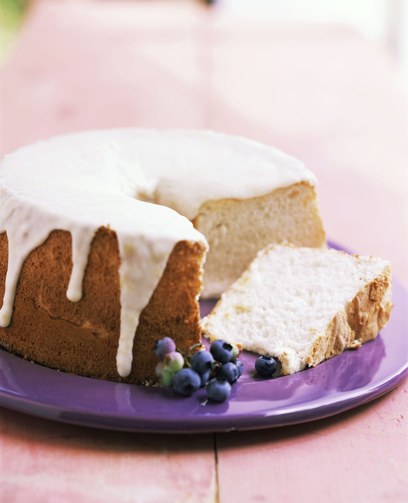 Best Sweet Potato Cake Recipe Southern Living