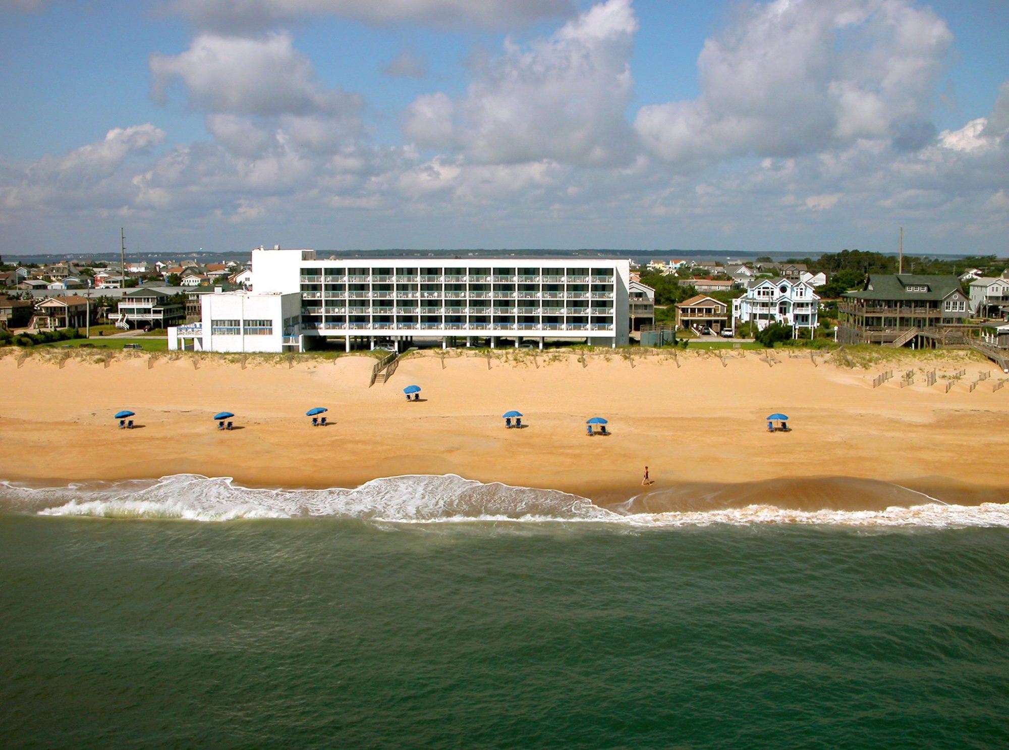 nags-head-holiday-inn-express-oceanfront