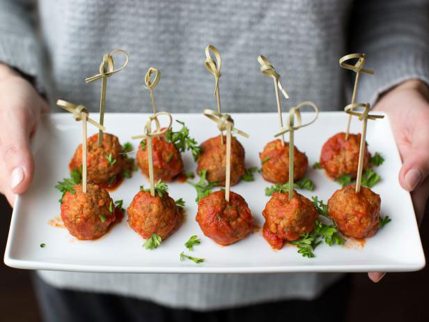 10 Delicious Turkey Meatball Recipes Southern Living