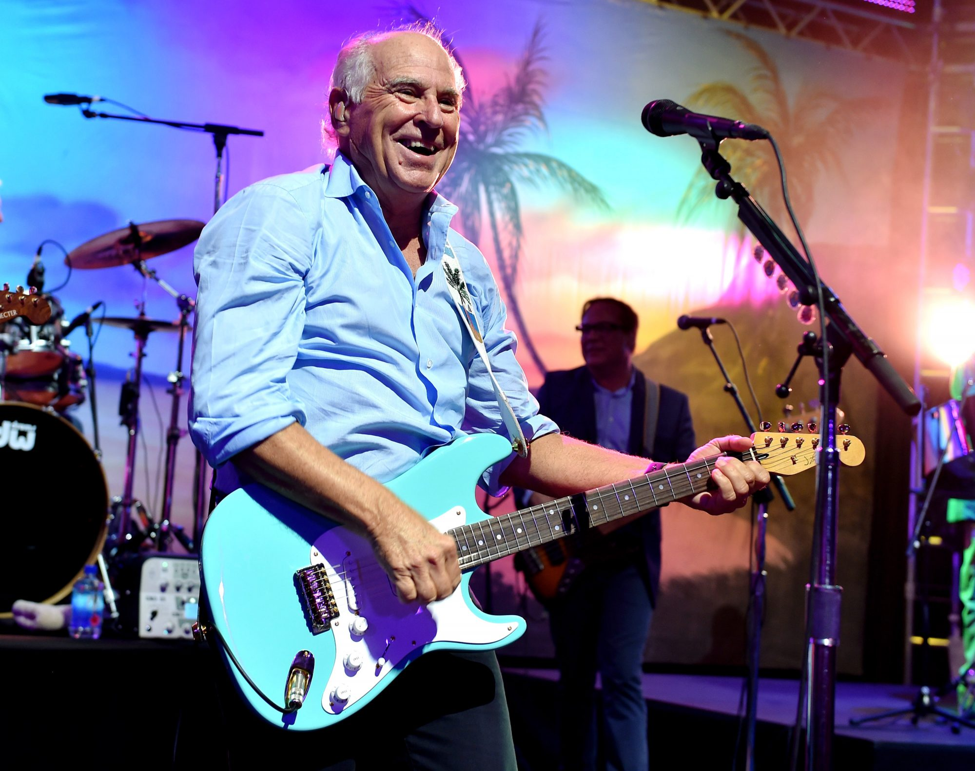 Margaritaville-Themed Retirement Community is Coming to Florida ...
