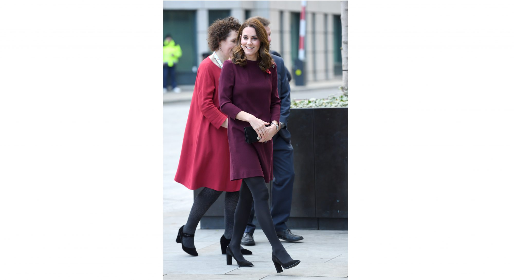 kate-middleton-plum-tunic-dress