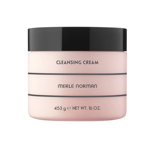 RX1707_ All-Time Best Skincare Secrets Cleansing Cream