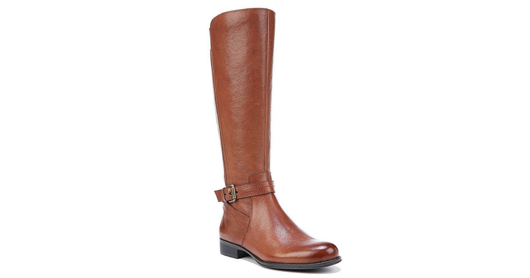 naturalizer-jelina-tall-shaft-boots