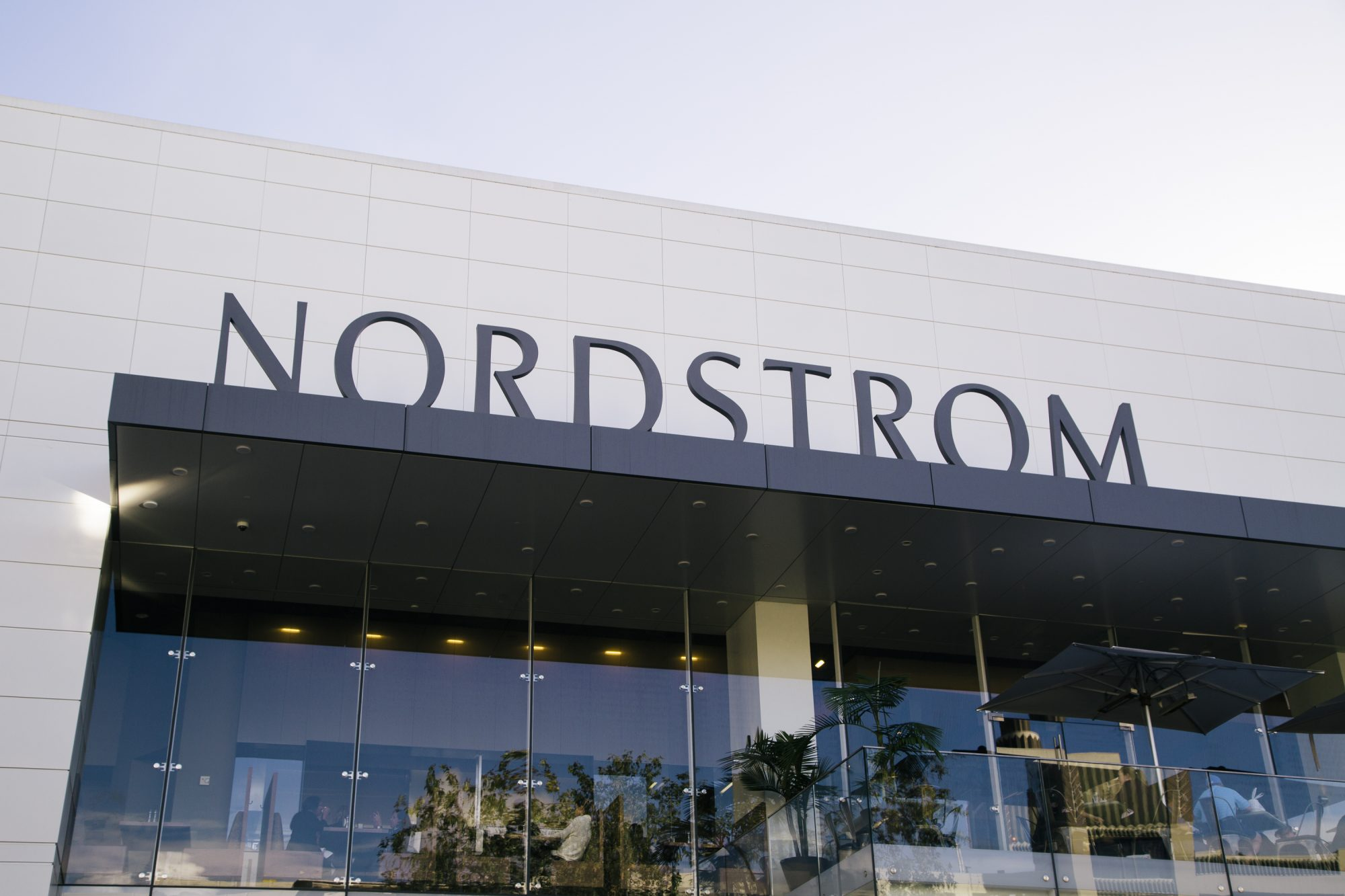 Nordstrom After Christmas Sale: Best Winter Clothing Deals