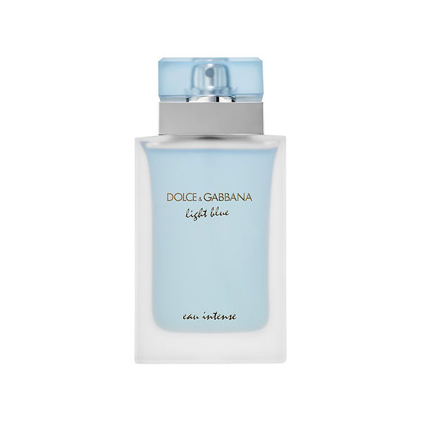 Scent your summer