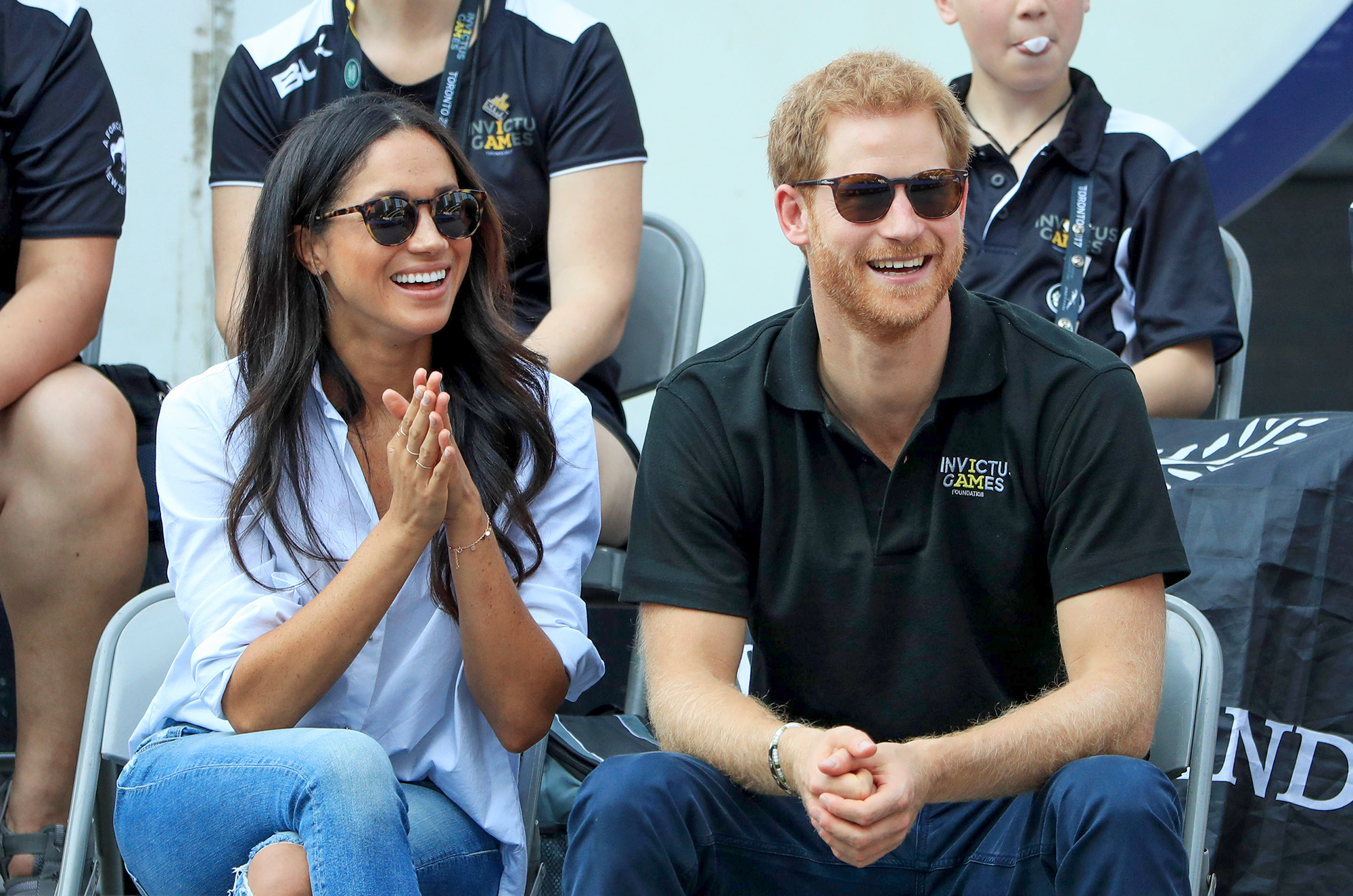 PEOPLE Explains: Can Meghan Markle Get Married in the Church of England?