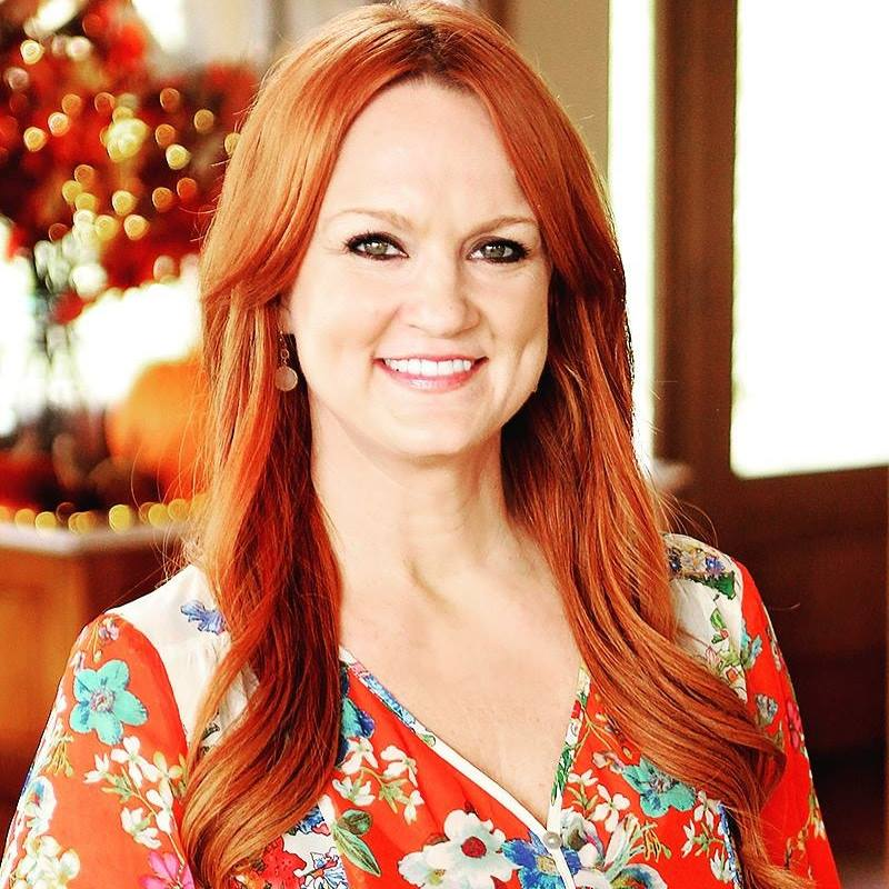 drummonds women Ree drummond net worth: ree drummond is an american writer and celebrity chef who has a net worth of $50 million dollars born in bartlesville, oklahoma, ree drummond, also known as ann marie smith, graduated from the university of southern california with a degree in gerontology.