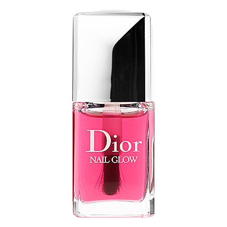 This Polish is the Key to Your Fastest Mani Ever - Southern Living