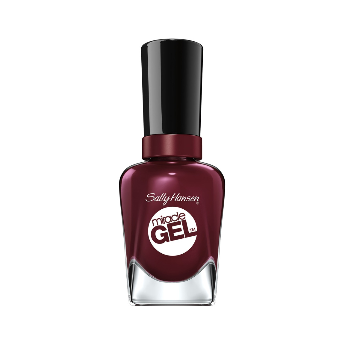 Sally Hansen, Wine Stock