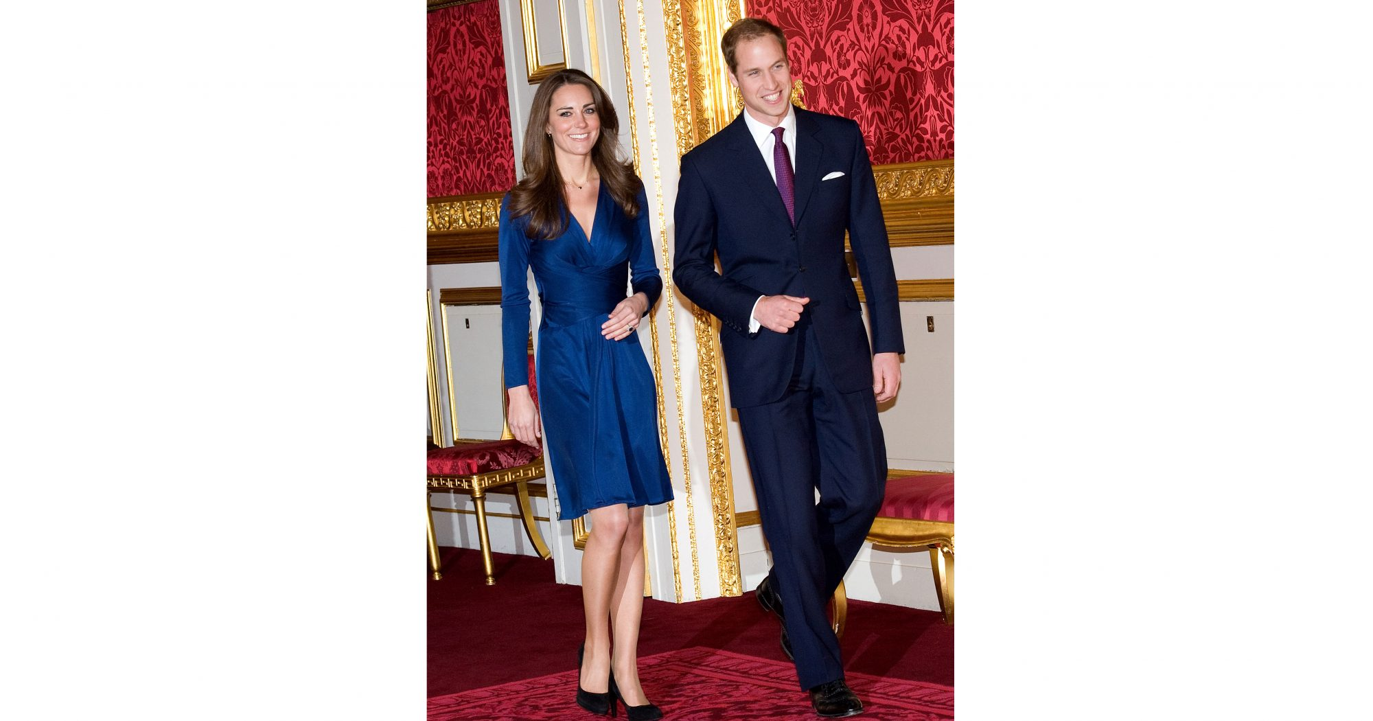 kate-middleton-jewel-tones