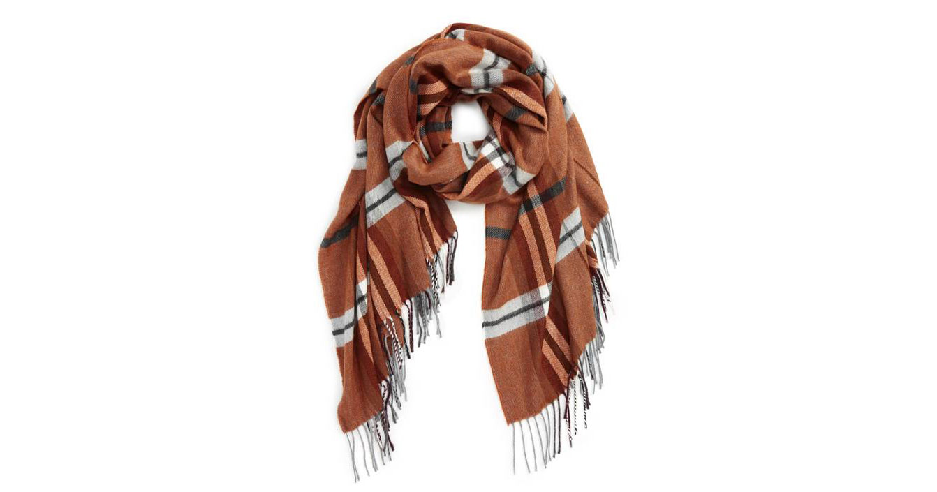 topman-plaid-blanket-scarf