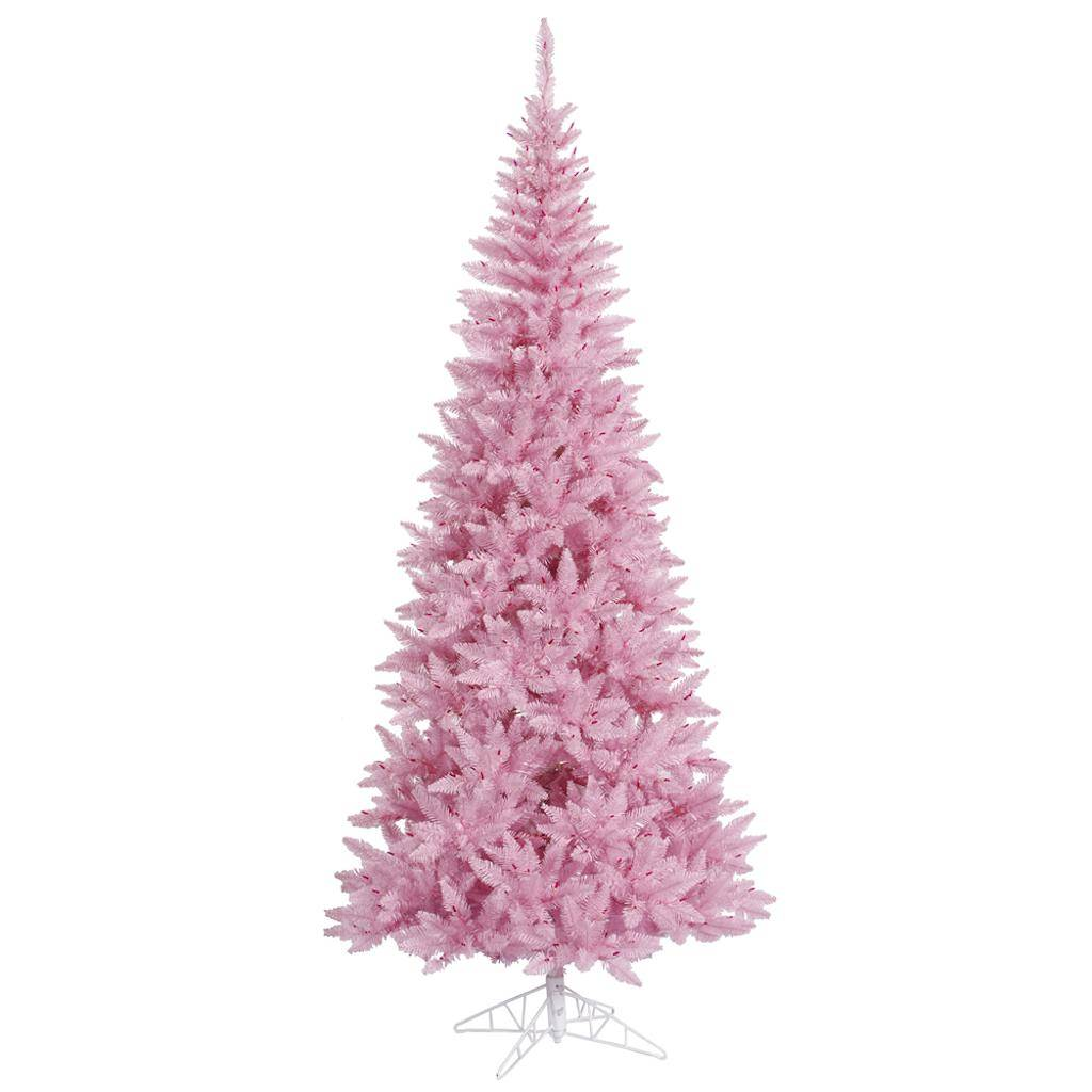 Beautiful Artificial Trees Everything Pink
