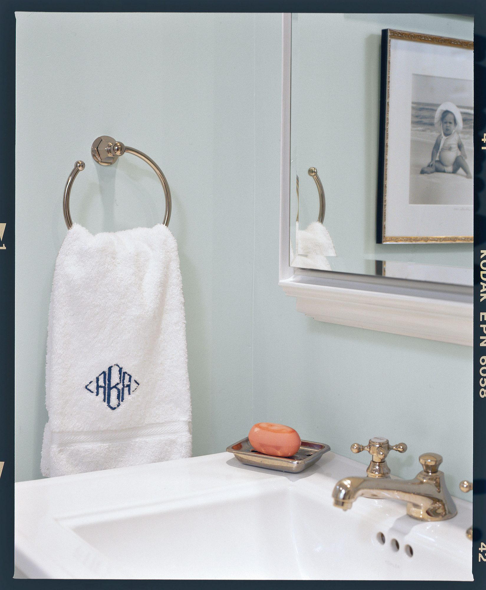 Makeover Tips for Your Bath