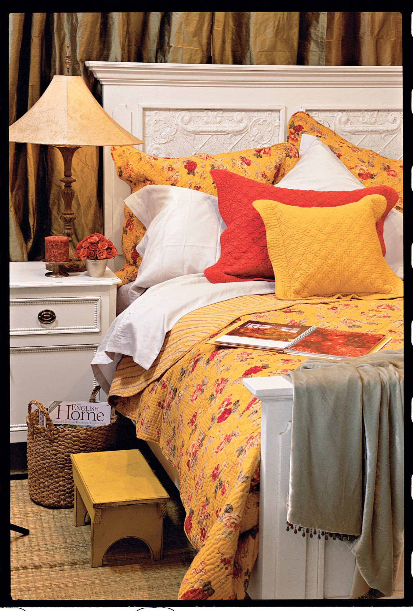 southern brand bed home zi bedding white dillards collections living