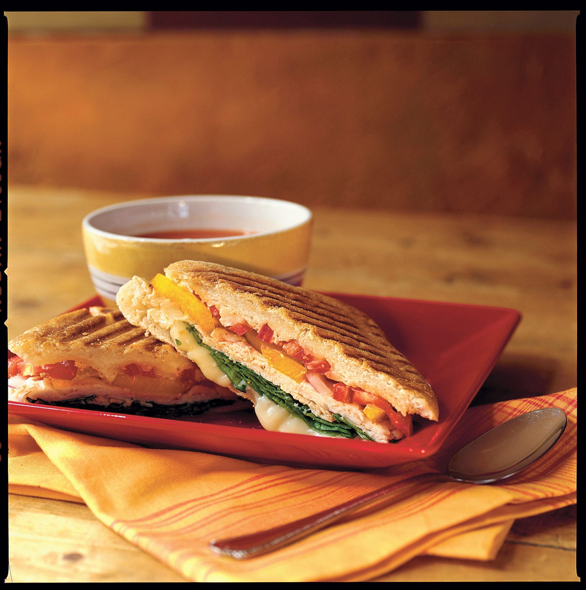 Easy Grilled Sandwiches  Southern Living. Kitchen Cabinets Different Colors. Kitchenaid Products. Handmade Kitchen Tiles Uk. Kitchen Remodel New Jersey. Kitchen Dining Family Room Design. Kitchenaid Electric Kettle Review. Kitchen Makeover Wallington. Kitchen Colors Small Area