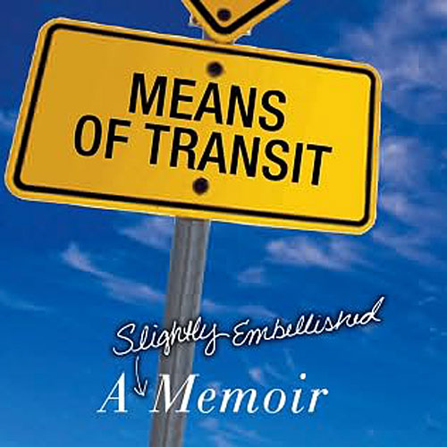 Means of Transit