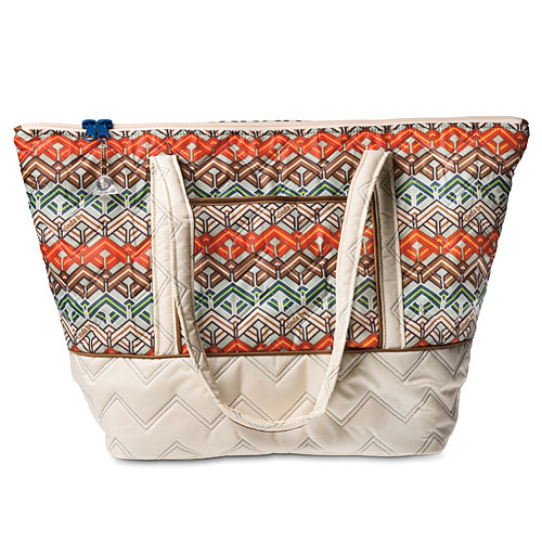 Christmas Gift Ideas: Super Totes