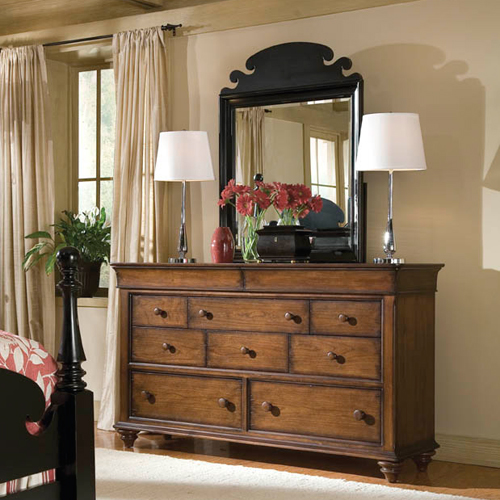 Southern Living Home Collection