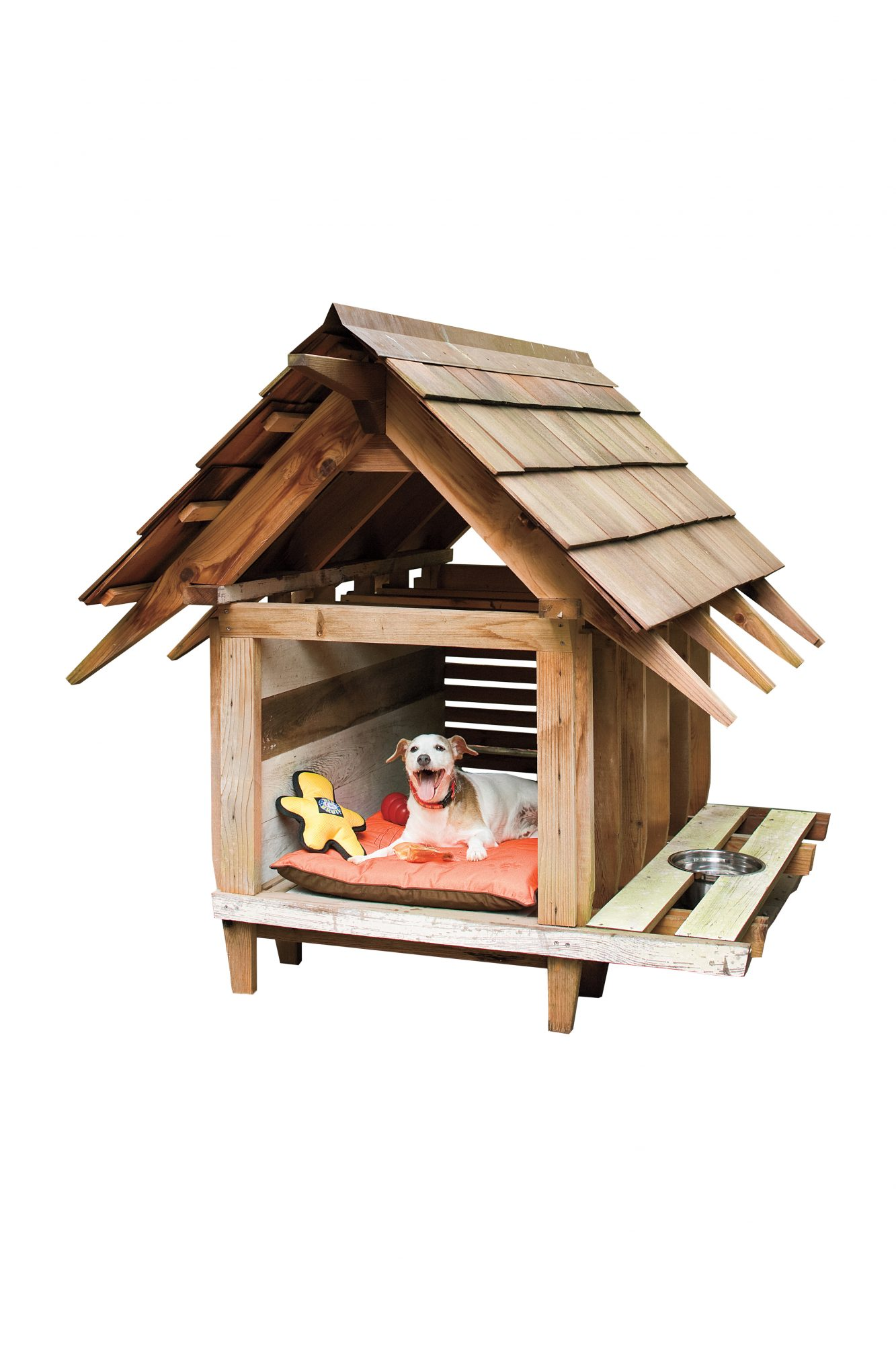 Doghouse Designs