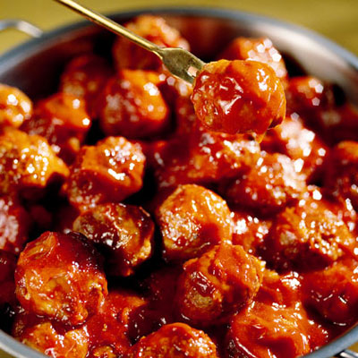 the best sweet and sour meatballs video allrecipes com sweet and sour ...