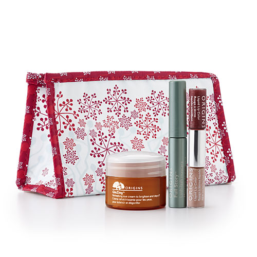 Good to Glow by Origins