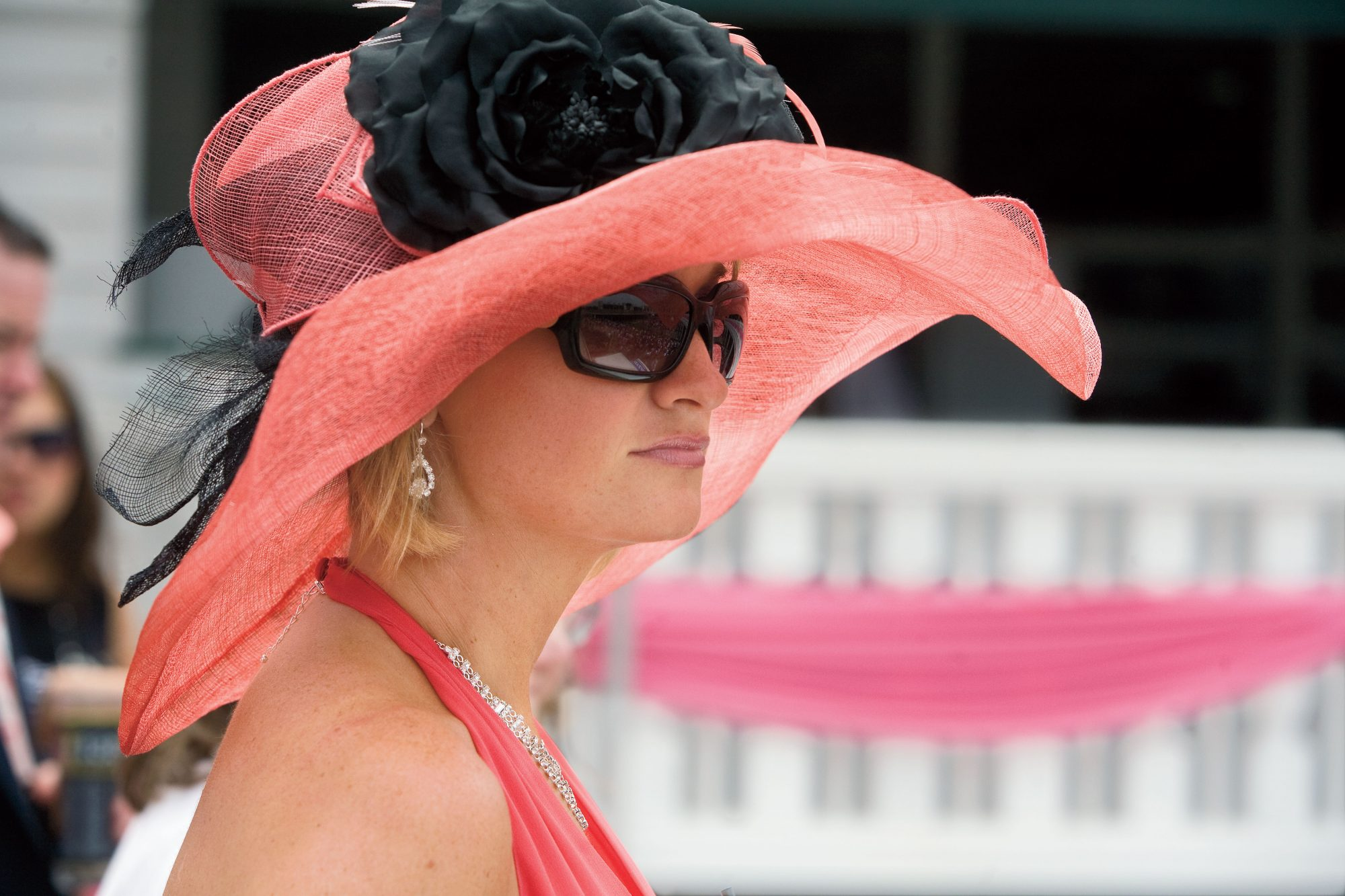 The Kentucky Derby Fashion Guide