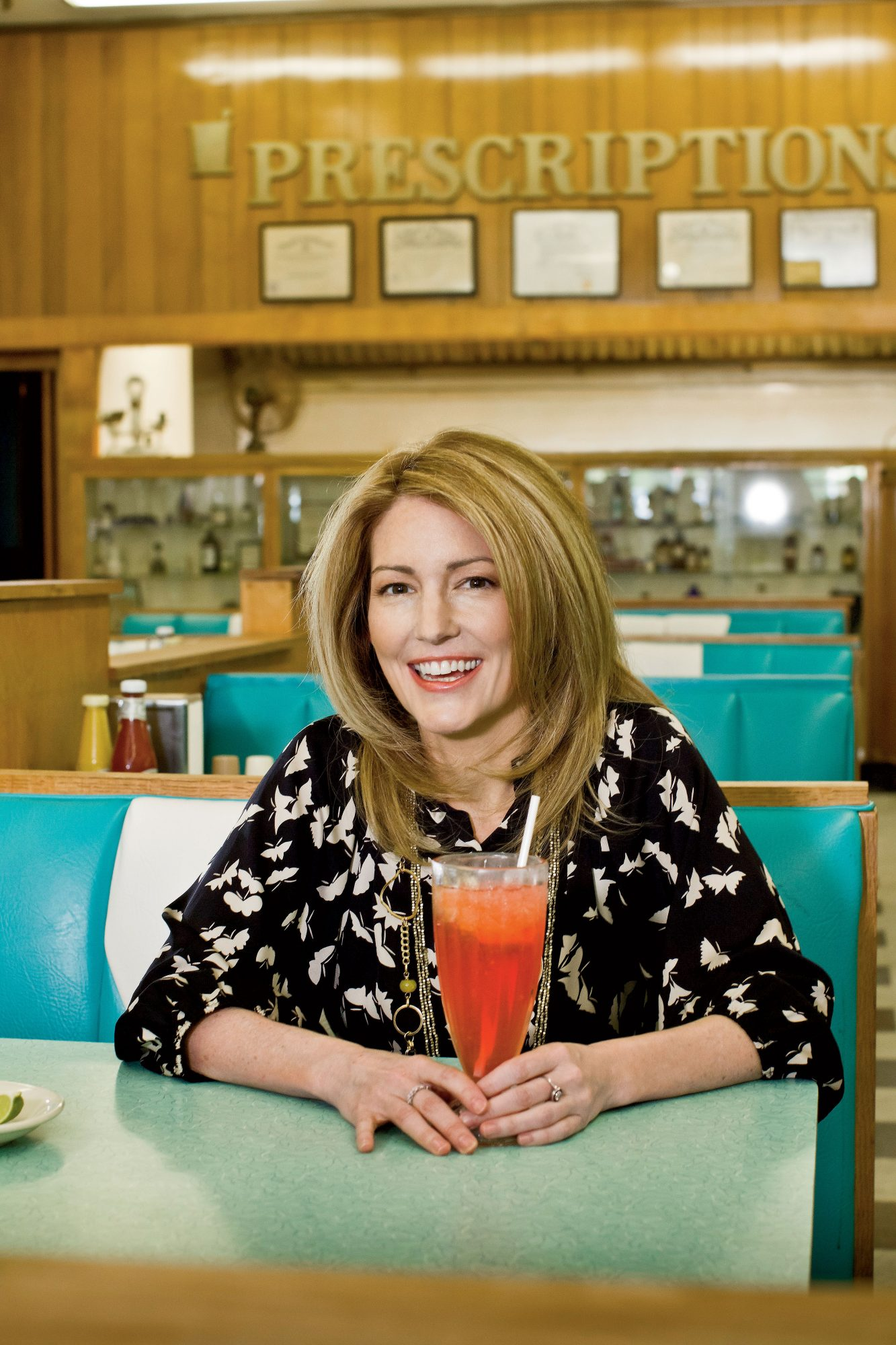 Interview With Kathryn Stockett Southern Living