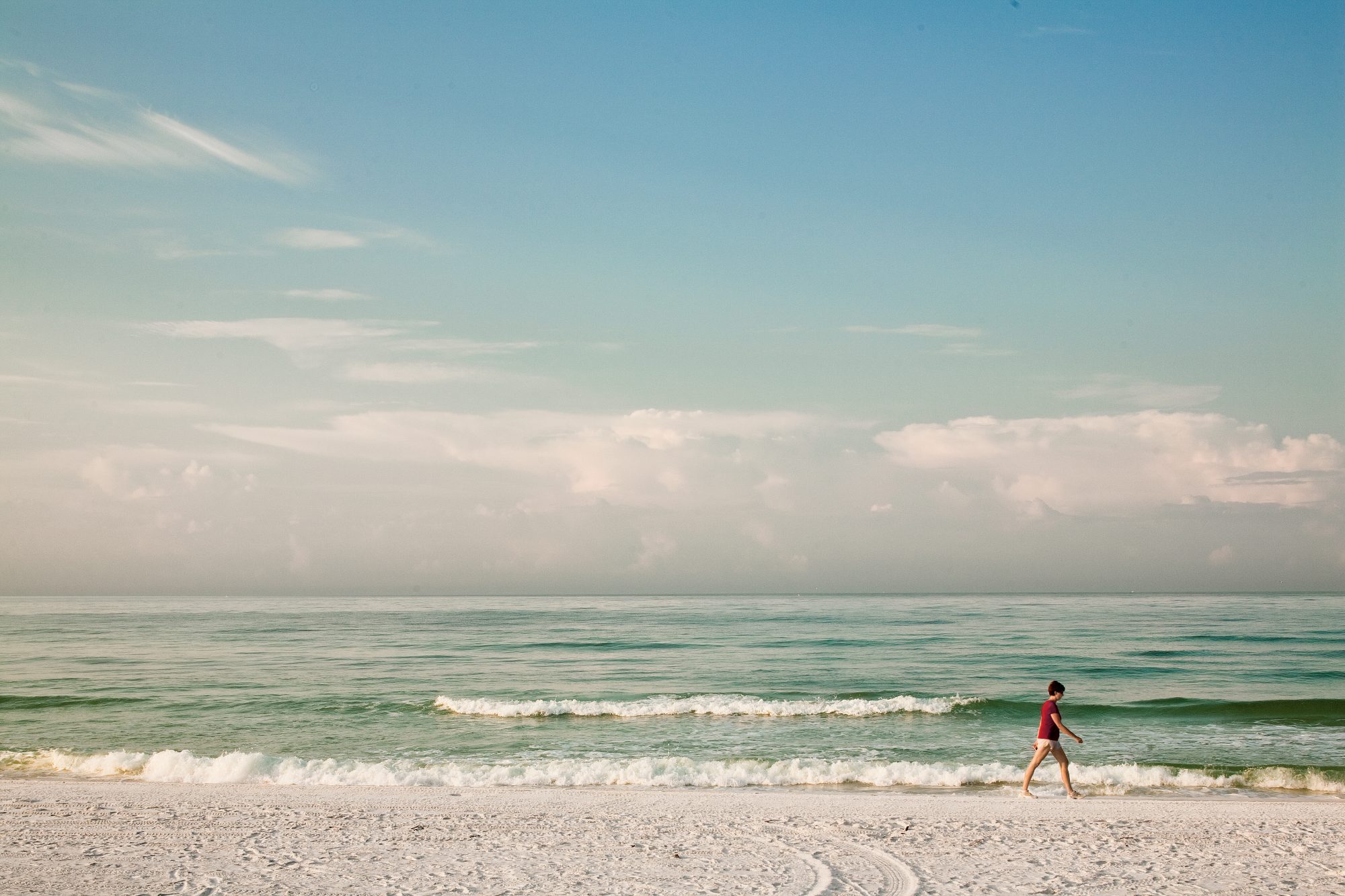 Florida Beach Travel Deals