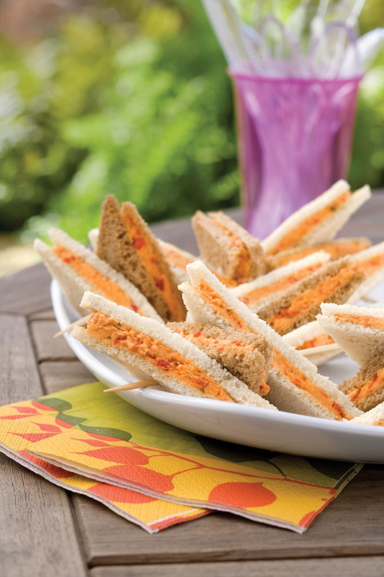 New South Jalapeno Pimiento Cheese