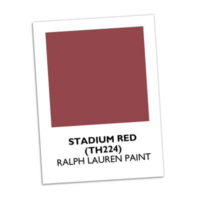 Classic southern paint colors classic southern paint Classic red paint color