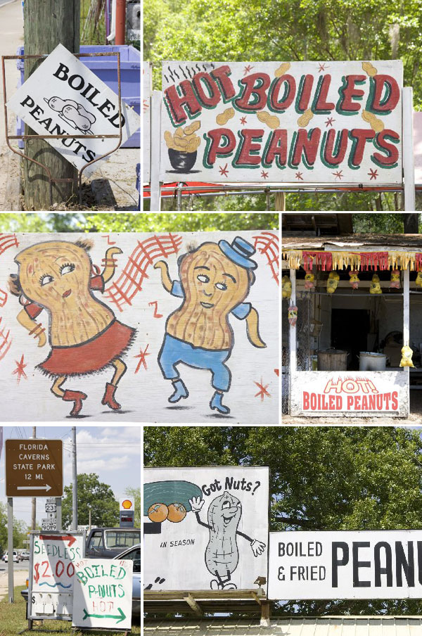 boiled-peanut-signs.jpg
