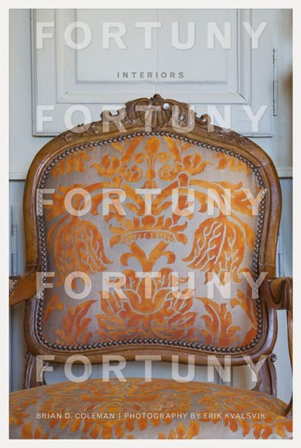 fortuny-interiors-cover.jpeg