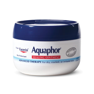 aquaphor-advanced-therapy-ointment.jpg